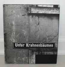 Karl Heinz Chargesheimer Unter Krahnenbaumen Street Photography Koln HC
