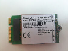 Sierra Wireless Mobile Broadband Devices | eBay