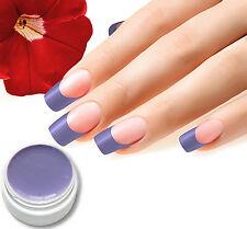 """UV Farbgel 5ml """"Braun"""" Colorgel, Top Studioqualität von BC-Top-Nails No.26"""
