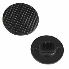 Black Cap For Sony Playstation PSP 1000 1001 Analog Joystick Thumb Button Stick