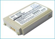 UK Battery for Sanyo SCP-3100 SCP-22LBS SCP-35LBS 3.7V RoHS