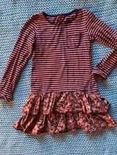 Next UK girls dress size 8 years