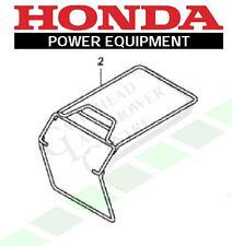 Honda HRB425 + HRX426 Replacement Grass Bag Frame