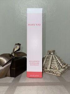 Mary Kay New Micellar Water 5 fl oz