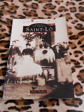 HOUBEN Daniel : Saint-Lô - Sutton, 1994