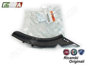 RIGHT CORNER WINDSCREEN COVER 156074516 Alfa Romeo New Original