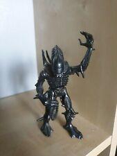 Aliens Scorpion Alien Action Figure 1992 Kenner. Vintage