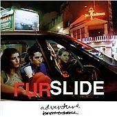 Adventure, Furslide, Very Good