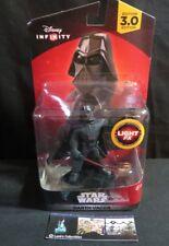 Disney Infinity 3.0 Star Wars Light Fx figure Darth Vader