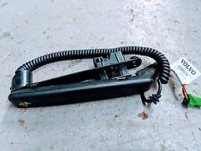 VOLVO XC90 2004 PHONE 8666614