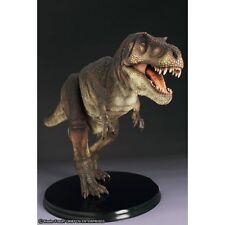 T-Rex Master Fossil Skeleton Model Series PVC Statue New