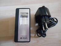 Elektronen-Blitzgerät Elgawa B 131 Blitz