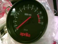 Aprilia Pegaso 125 Drehzahlmesser Instrument