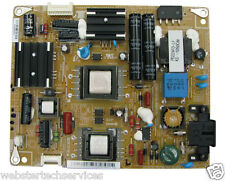 Power Supply Board PSU Bn44-00347a - Samsung Ue22c4000
