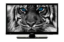 """eSTAR LEDTV20D2T1 D2T1 20"""" HD TV Black"""
