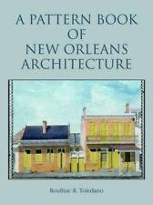 Livres d'art sur l'architecture