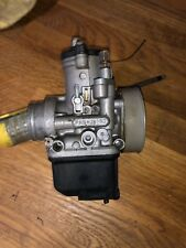 Aprilia Af1 Futura 125 carburettor