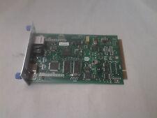 IBM 23R9628  TL2000 TL4000 LLIBRARY CONTROL CARD