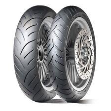 Neumático Dunlop SCOOTSMART 120/80 -14 58S TL