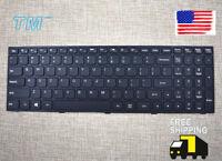 Laptop Keyboard For Lenovo B50-30 G50-30 G50-45 G50-80 Z50-70  25214785 US