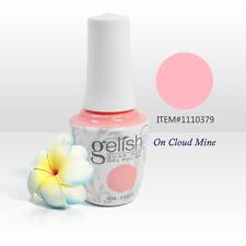 Harmony Gelish Soak-Off UV Gel Poilsh 1110379 - On Cloud Mine 0.5oz