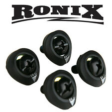 M6 Ronix Wakeboard Boot Mounting Hardware