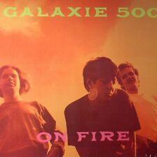 GALAXIE 500 - On Fire - Vinyl (LP)