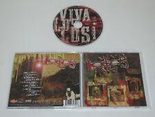 Viva Los / Viva Los Los !( Drakkar 088/82876 73970 2) CD Album