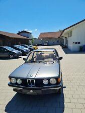 BMW 3er E21 315
