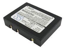UK Battery for Casio Cassiopeia E100 Cassiopeia E105 JK-210LT 3.7V RoHS