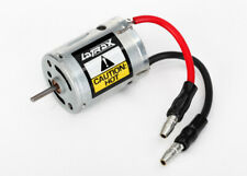 Traxxas Motor 370 (28-turn) (assembled with bullet connectors) TRA7575X