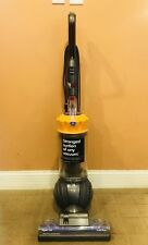 Dyson Dc65 Multi Floor Bagless Upright Vacuum Cleaner *No Reserve!*