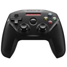 SteelSeries Nimbus Wireless Gaming Controller for Apple TV/iPhone/iPad/Mac
