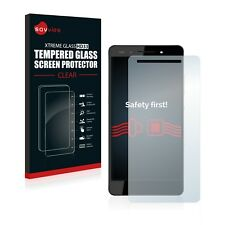 Pellicola in Vetro Temperato per Huawei Honor 7