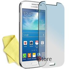 Pellicola Per Samsung Galaxy Grand Neo e Plus i9060 i9062 Protezione Schermo