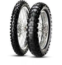 Gomme Pneumatici Scorpion Rally 90/90 -21 54r Pirelli