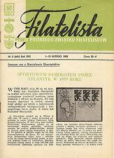 Filatelista 1983.03
