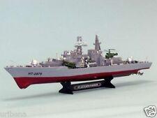 "Smasher Destroyer Warship 1/115 RC 31"" Remote Control Battleship Boat  HT-2879"