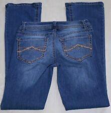 Women's Mudd Bootcut Jeans Pants Size 5