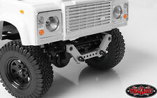 RC4WD Blade Snow Plow Mounting kit for Gelande 2 1/10 1/8  METAL Z-S1504