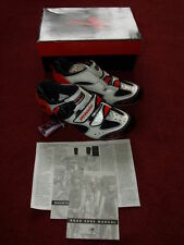 Specialized Medium Width Cycling Shoes for Men