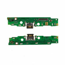Charging Port with Flex Cable For Motorola Moto G7 Power XT1955