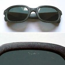 Samco Italy anni '60 occhiali da sole vintage sunglasses NOS