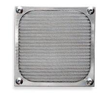 Ac Axial Aluminum Fan Guard For Dayton Axial Fan Model 4yd77