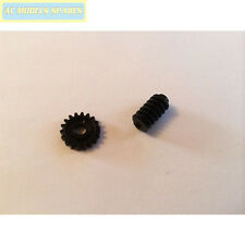 X8004 Hornby Spare Gear Set for 0-4-0 Locos