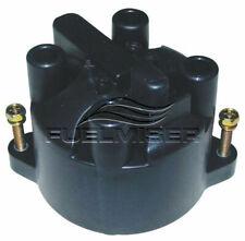 Fuelmiser  DISTRIBUTOR CAP   JP817