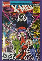 X-MEN ANNUAL #14 1st TRUE & ACTUAL APPEARANCE GAMBIT MEGA KEY CGC IT! 9.8!? 1990