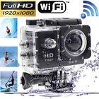 SJCAM SJ7000 HD Camera WIFI Sports DV 1080P 30M Waterproof Action CAR Recorder