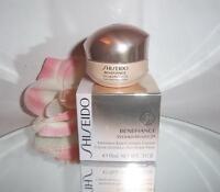 Shiseido Benefiance WrinkleResist24 Intensive Eye Contour Cream 0.51oz