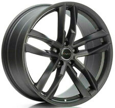 4 Cerchi in lega Audi A3 A4 A6 Q2 Q3 A6 TT New RS da 18 superofferta!!!AVUS NAD